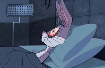 En son ne zaman bir insana uykunuzu kaçıracak kadar değer verdiniz?