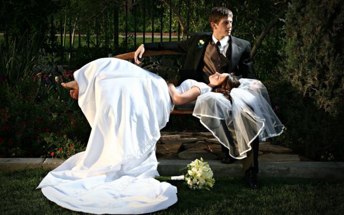 Kendinizi şu an evliliğe hazır hissediyor musunuz?