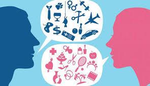Kadınların erkeklerden, erkeklerin kadınlardan duymaktan bıktığı kelimeler neler olabilir?
