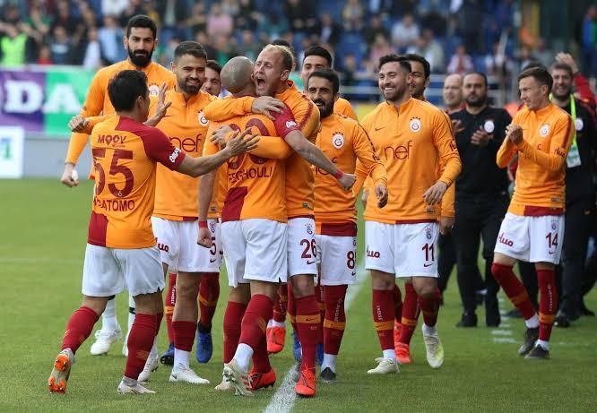 Galatasaray - Başakşehir maçı ne olur? Şampiyon belli olur mu bu maçta?