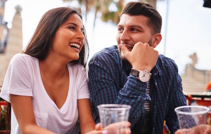 Neden artık insan ilişkilerinde daha dikkatli olmak zorundayız?