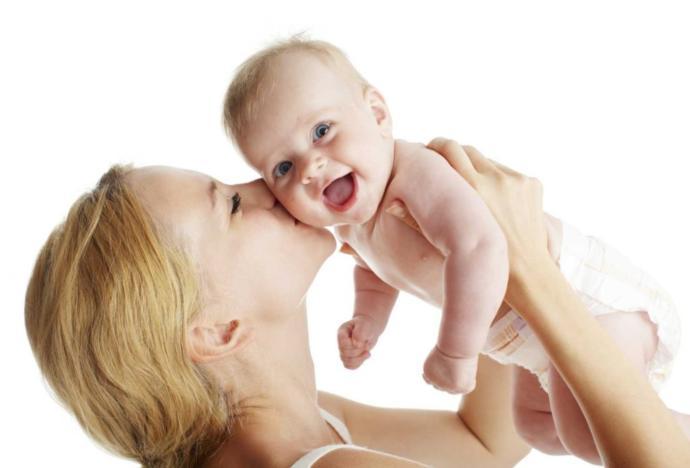 Özel sektörde çalışan bir bayan için doğum izni kaç ay?