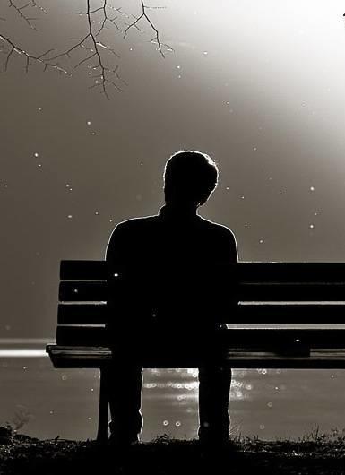Yaşanan pişmanlıklardan sonra keşkelerde teselli buluyor musunuz?