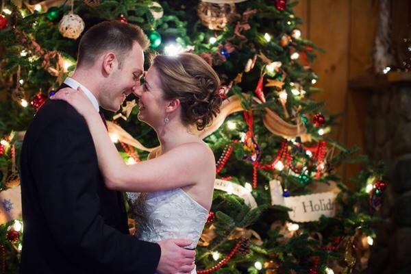Eşinizi kaybetmeniz halinde tekrar evlenmeyi düşünür müsünüz?