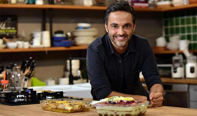 Sizce yemek dünyasının en iyi aşçısı kim?