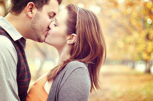İlk buluşmada öpüşülür mü?