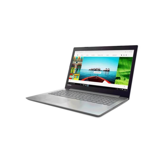 Uygun fiyatlı notebook önerir misiniz?