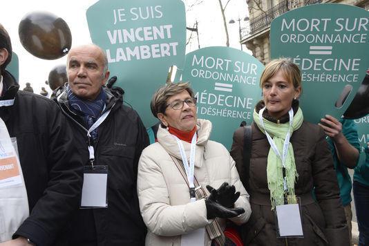 Fransa'da yaşanan ötenazi tartışmasında sizce ötenazi bir yasal hak olmalı mı?