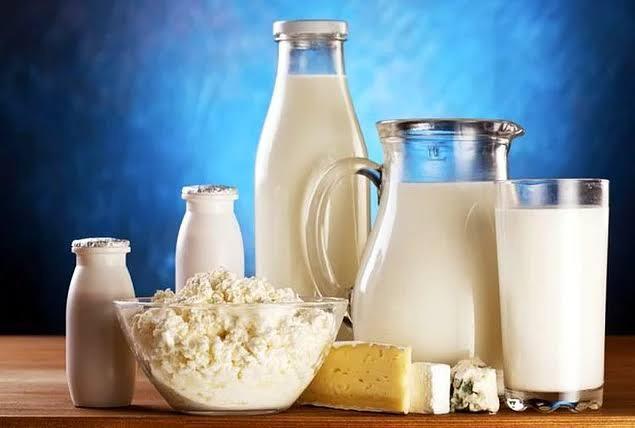 Süt ürünlerini sağlığınız için mi yoksa sevdiğiniz için mi tüketiyorsunuz?