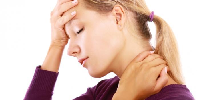 Kızlar mı, erkekler mi ağrıya karşı daha dayanıklıdır?