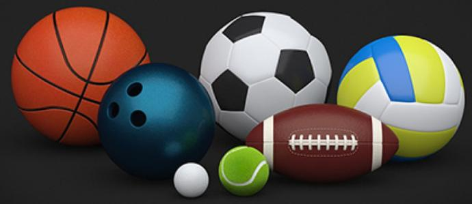 Sporda hangi top size daha çekici geliyor?