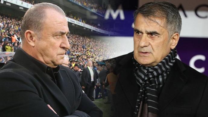 Türkiye'nin en başarılı teknik direktörü kim sizce?