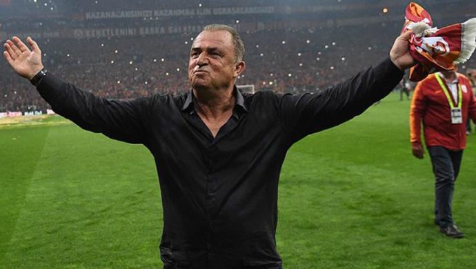 Türkiye' nin en başarılı teknik direktörü kim sizce?