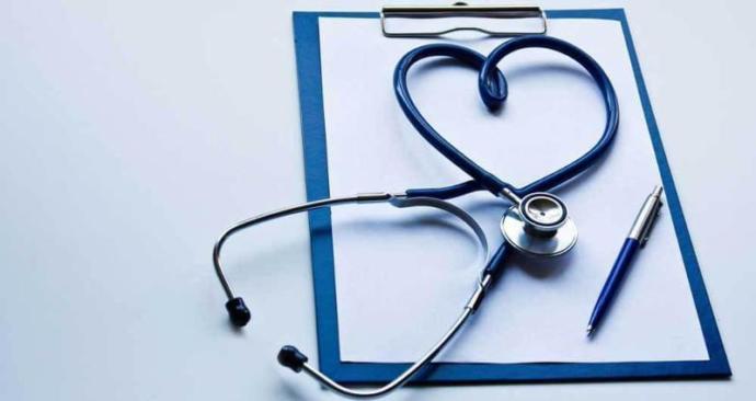 Sağlık probleminiz olmamasına rağmen, her yıl check-up yaptırmayı düşünür müsünüz?
