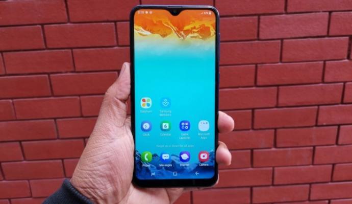 Son zamanlarda kullandığınız en iyi Samsung telefon modeli hangisi?