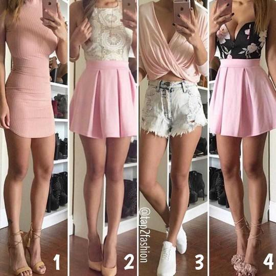 Hangi elbiseyi alıp arkadaşıma hediye etsem Bir fikri olan var mı?
