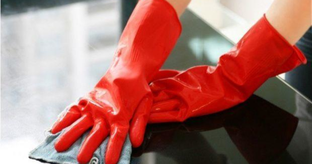handjob-with-household-gloves-sex