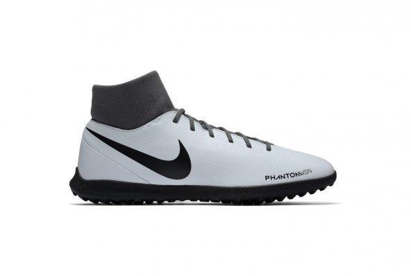 Halı saha maçlarından kopamayanlar için hangi ayakkabı daha kullanışlıdır?