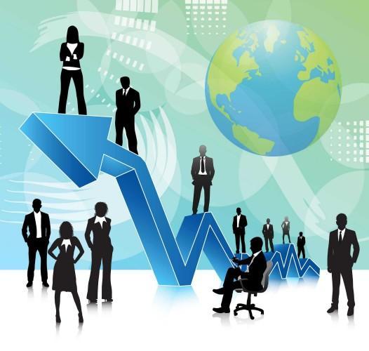 Kendi işinizi yapacak olsanız, hangi sektörde faaliyet gösterirdiniz?