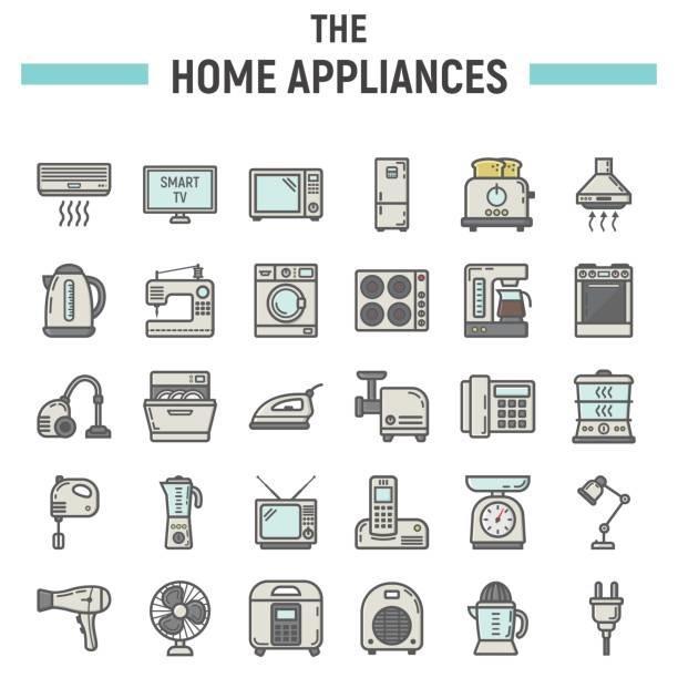 Bizlere kolaylık sağlayan ev aletlerinden hangisi icat edilmese hayat daha zorlu olurdu?