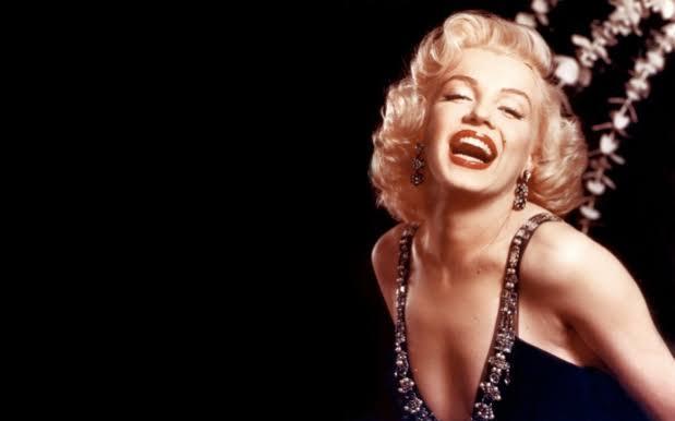 Dişlerinizden utanmadan gülümseyebiliyor musunuz?