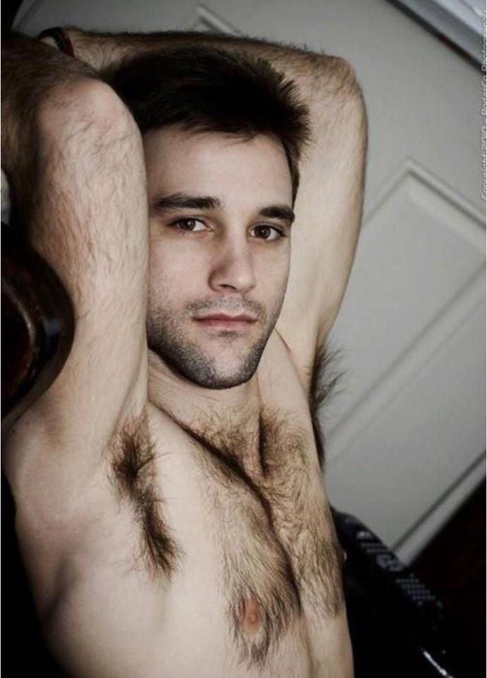 very-hairy-young-men