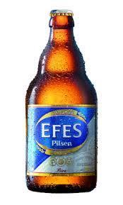 yaz geldi siz sahilde hangi tür biradan alıyorsunuz ?