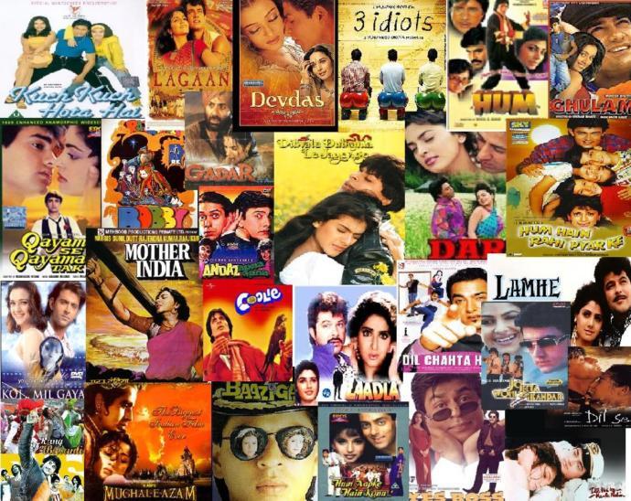 Hangi ülke sineması daha çok ilginizi çekiyor?