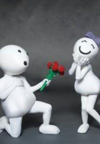Sevgi tatlı bir meltem rüzgarı, aşk ise şiddetli bir esinti.. Hangi duygu seni daha iyi hissettiriyor?