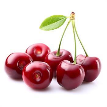 Tadını kokusunu ya da görüntüsünü sevdiğiniz meyve ya da meyveler nelerdir?