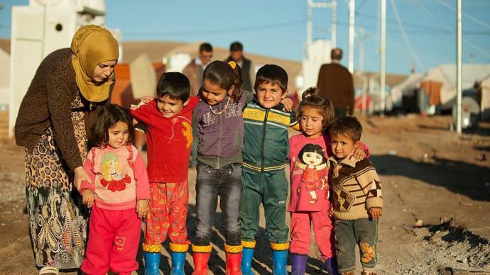 Suriyeli sığınmacılar için referandum isteği! Referanduma gidilseydi kararınız ne yönde olurdu?