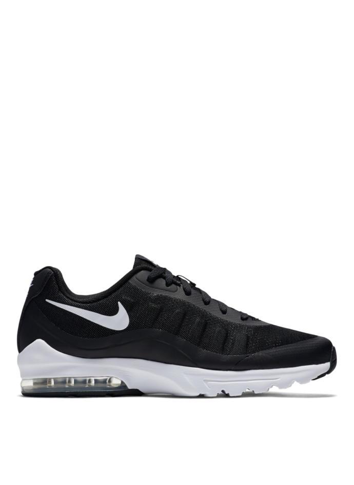 Spor ayakkabılardan hangisi daha güzel?