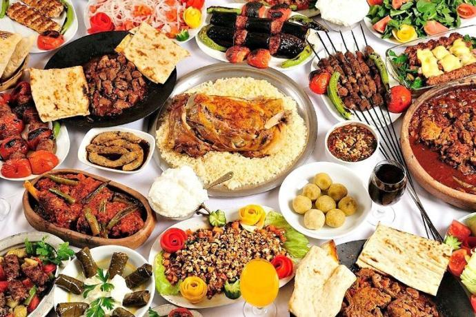 Hangi yemek için mutfak savaşı çıkartırsınız?