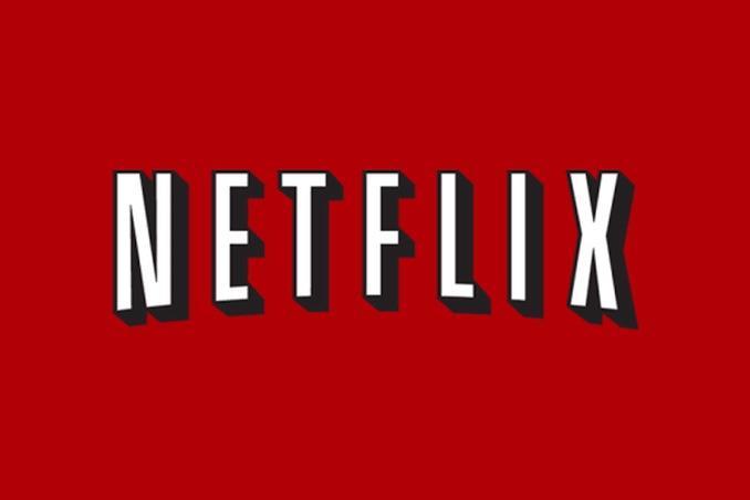 Netflix dizi önerisi?