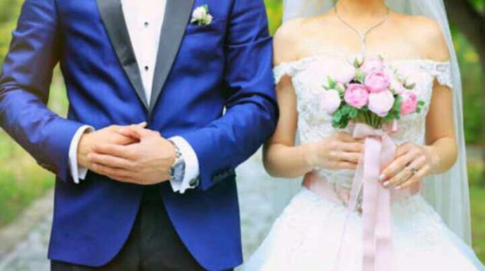 Sizde Evlilikten Korkuyor Musunuz?