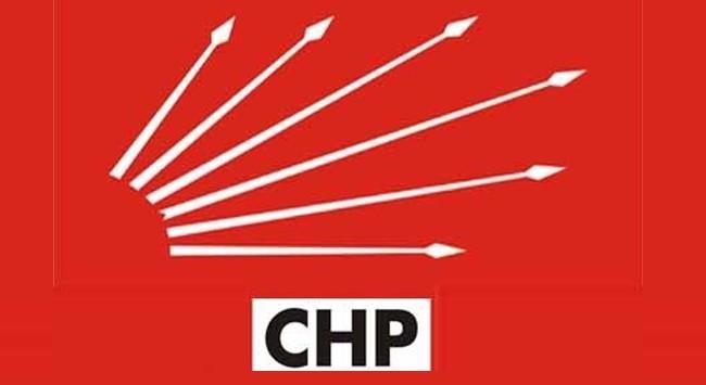 CHP neden iktidar olamıyor?