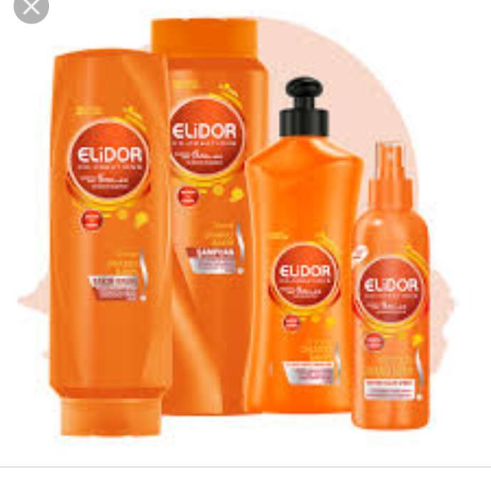 Bebeklerim bana saçları çabuk uzatan şampuan önerir misiniz?