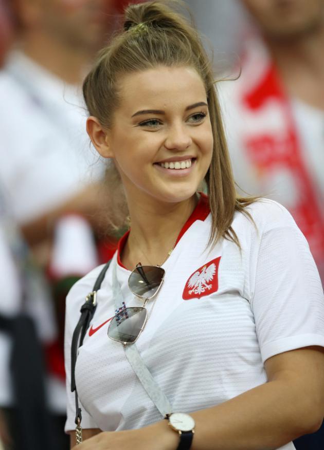 Polonyalı Kadınlar Neden Çok Güzel?