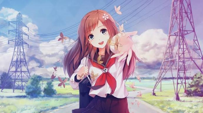 Neden animeler gercek hayattan guzel gozukuyor?