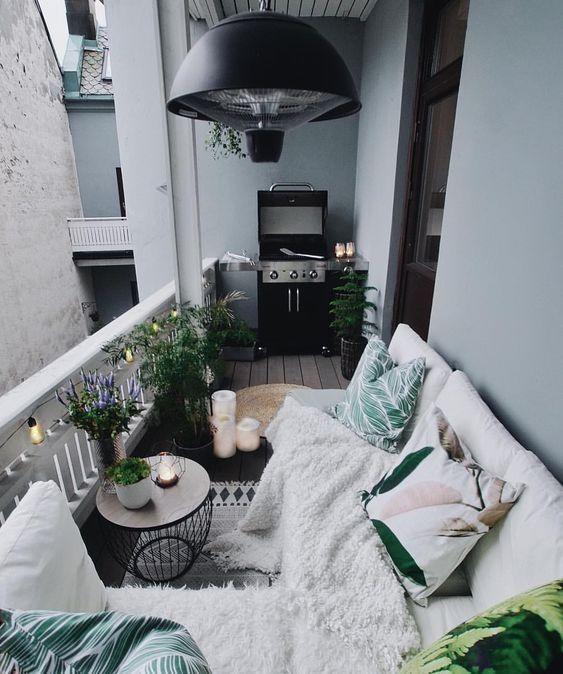 Evinizde en huzurlu hissettiğiniz mekân neresi?