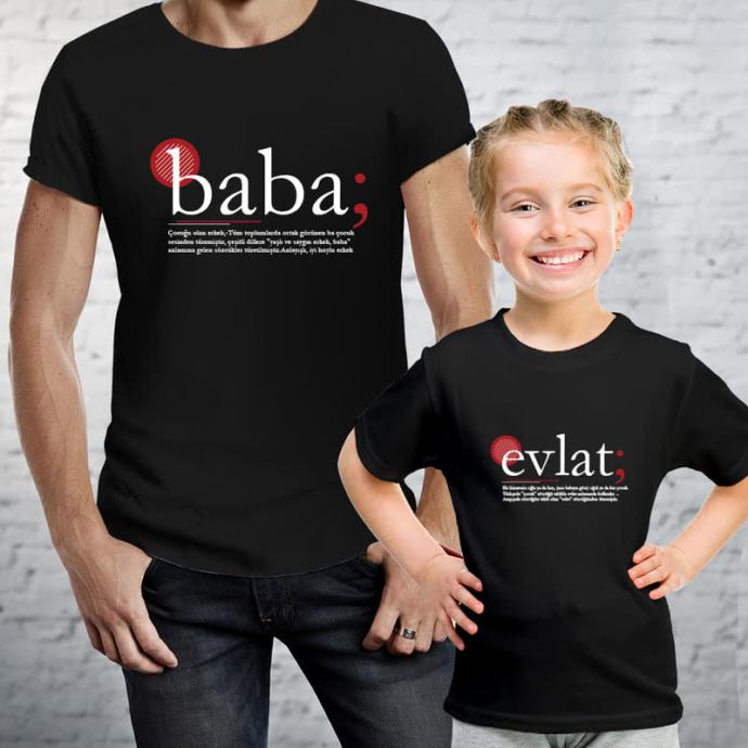Babalar gününde hediye olarak ne almayı planlıyorsunuz?