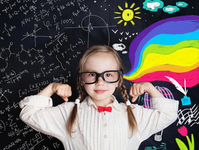 Bugün karne günü! Sizce karnesi iyi gelen bir çocuğa en doğru hediye ne olabilir?