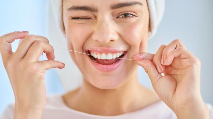 Diş ipi kullananlara soruyorum: hangisini tercih etmeliyim?