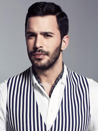 Batman (Bruce Wayne) karakterini bir Türk oyuncu  canlandıracak olsa, kimin canlandırmasını isterdiniz?