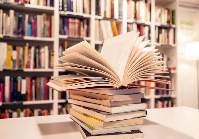 Kitaplarla aranız nasıl?