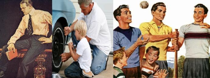 Babalar Günü'nün değerini gerçekten bildiğinizi düşünüyor musunuz?