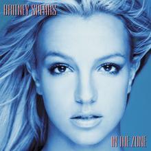 Bu iki Britney Spears albumunden en sevdiginiz hangisi?
