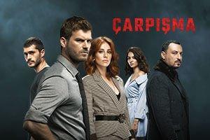 Bu sezon en çok ses getirip final yapan dizilerden hangisi için üzüldünüz?