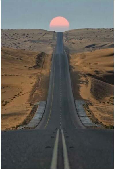 Gitmek istemediğiniz en uzun mesafe ne kadardı🌺?