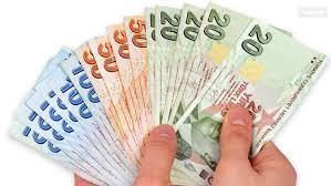 Bir Meslek Sahibi Olsanız Para İçin Mi Yoksa Sevdiğiniz İçin Mi Yaparsınız?